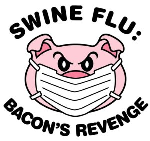 swine-flu-bacon-revenge